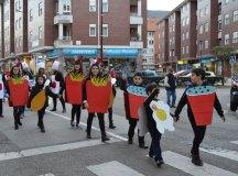 160205-carnavales-los-corrales-062