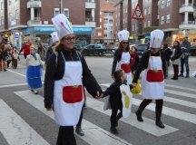 160205-carnavales-los-corrales-063