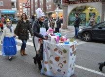 160205-carnavales-los-corrales-064