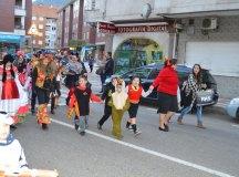 160205-carnavales-los-corrales-067