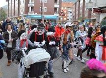 160205-carnavales-los-corrales-069