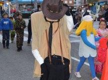 160205-carnavales-los-corrales-072