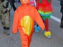 160205-carnavales-los-corrales-075