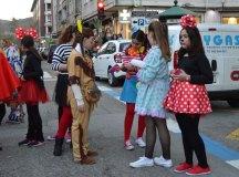 160205-carnavales-los-corrales-079