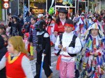 160205-carnavales-los-corrales-080