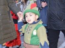 160205-carnavales-los-corrales-086