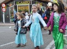 160205-carnavales-los-corrales-087