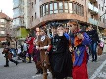 160205-carnavales-los-corrales-091