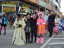 160205-carnavales-los-corrales-092