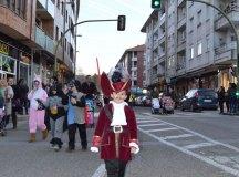 160205-carnavales-los-corrales-101