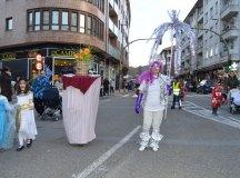 160205-carnavales-los-corrales-106