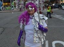 160205-carnavales-los-corrales-108