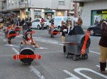 160205-carnavales-los-corrales-112