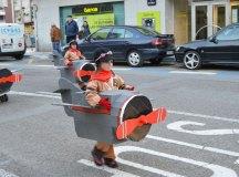 160205-carnavales-los-corrales-113