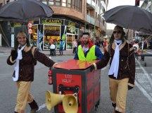 160205-carnavales-los-corrales-118