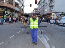 160205-carnavales-los-corrales-119