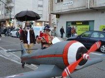 160205-carnavales-los-corrales-121