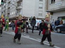 160205-carnavales-los-corrales-123