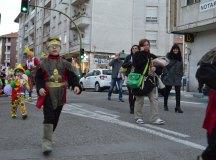 160205-carnavales-los-corrales-124