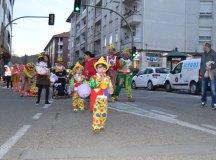 160205-carnavales-los-corrales-125