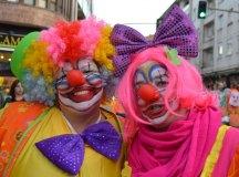 160205-carnavales-los-corrales-128
