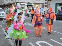 160205-carnavales-los-corrales-129