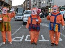160205-carnavales-los-corrales-130
