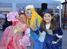 160205-carnavales-los-corrales-139