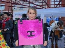 160205-carnavales-los-corrales-140