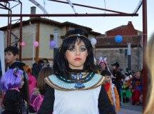 160205-carnavales-los-corrales-141