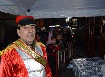160205-carnavales-los-corrales-143