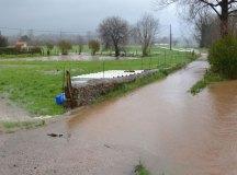 160228-inundaciones-001