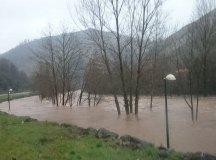 160228-inundaciones-004