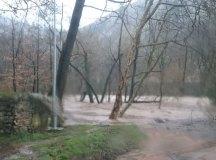 160228-inundaciones-007