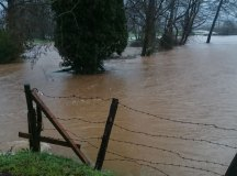 160228-inundaciones-012