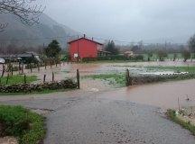 160228-inundaciones-013