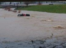 160228-inundaciones-014
