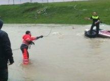 160228-inundaciones-014a