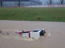 160228-inundaciones-016
