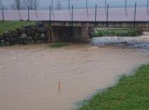 160228-inundaciones-017