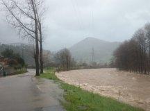 160228-inundaciones-018