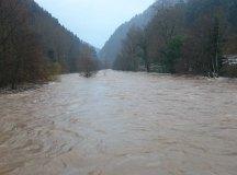 160228-inundaciones-019