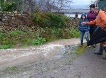 160228-inundaciones-022