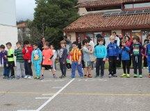 160320-liga-escolar-de-cross-pereda-0-045