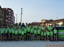 160323-bathco-cycling-team-presentacion-001