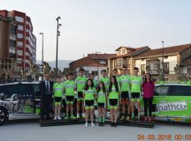 160323-bathco-cycling-team-presentacion-003