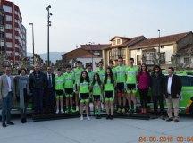 160323-bathco-cycling-team-presentacion-004