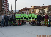 160323-bathco-cycling-team-presentacion-005