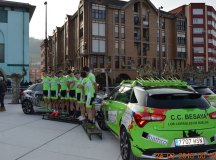 160323-bathco-cycling-team-presentacion-006