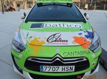 160323-bathco-cycling-team-presentacion-009